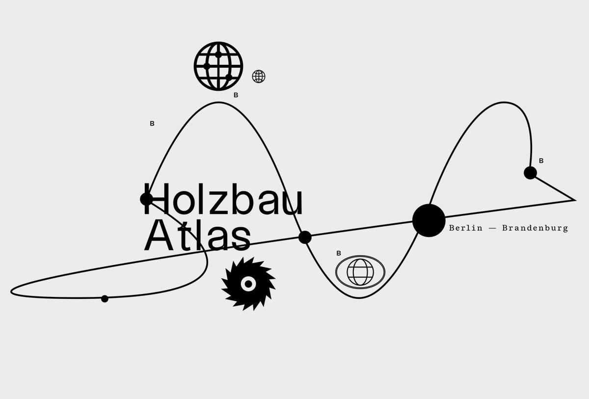 2020-11-17-Holzbauatlas-berlin-brandenburg-online
